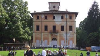 Ristrutturazione e riqualificazione Villa La Palazzola